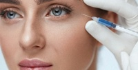 <b>Скидка до 76%.</b> Моделирование лица филлерами, безоперационная подтяжка кожи 3D-мезонитями, инъекционная мезотерапия, инъекции ботокса или диспорта вкабинете косметологии Аrtistry