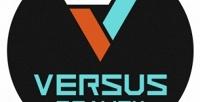 <b>Скидка до 55%.</b> 30, 60или 120 минут погружения ввиртуальную реальность для одного или компании отклуба виртуальной реальности VersusVR