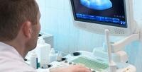 Урологическое обследование сУЗИ вмедицинском центре «Новое поколение» (980руб. вместо 2450руб.)