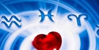 <b>Скидка до 96%.</b> Составление астрологического, детского, финансового гороскопа, гороскопа совместимости, натальной карты или комплекса гороскопов откомпании «Твоя астрология»