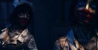 <b>Скидка до 67%.</b> Участие встрашном квесте сактерами «Чума» для команды от2до4человек отстудии The Horror Show
