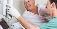 <b>Скидка до 55%.</b> УЗИ молочных желез, органов брюшной полости, двух суставов сконсультацией хирурга или мужской комплекс вцентре «Инфо-Медика»