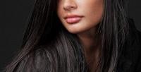 <b>Скидка до 76%.</b> Мужская или женская стрижка, окрашивание, ламинирование, SPA-уход для волос отсалона красоты «Альянс»