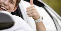 <b>Скидка до 50%.</b> Диагностика двигателя, ходовой части или заправка автокондиционера либо регулировка развала-схождения всети автосервисов «Резиновая подкова»