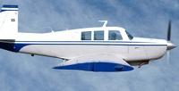 Воздушная экскурсия насамолете Cessna-172с бонусом отпилота «Американские горки» для троих отаэроклуба «Небо» (12000руб. вместо 24000руб.)