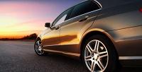 Тонирование стекол автомобиля вкомпании «ЕвроРесурс». <b>Скидка60%</b>