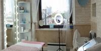 <b>Скидка до 80%.</b> RF-лифтинг, ультразвуковая чистка или пилинг лица откосметолога Елены Шамрай