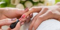 <b>Скидка до 80%.</b> Курс «Дизайн ногтей», «Инкрустация ногтей», «Комбинированный маникюр спокрытием ногтей гель-лаком» или «Европейский маникюр ипокрытие ногтей гель-лаком» вшколе маникюра Elite Style
