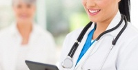 <b>Скидка до 50%.</b> Консультация гинеколога, невролога, педиатра или УЗИ щитовидной железы, молочных желез либо органов малого таза вмедицинском центре «Парк-мед»