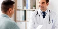 <b>Скидка до 89%.</b> Комплексное урологическое обследование сУЗИ иконсультацией врача вклинике «Иломед»