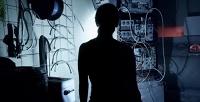 <b>Скидка до 85%.</b> Участие впугающем перформанс-квесте сактерами «Секретный эксперимент» откомпании CreepyQuest