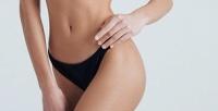 <b>Скидка до 90%.</b> 3или 6месяцев безлимитного посещения сеансов LPG-массажа всего тела в«Бьютисалоне наНовослободской»