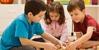 <b>Скидка до 50%.</b> 1или 2часа посещения детской игровой развивающей комнаты «Ту-ту»