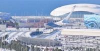 <b>Скидка до 60%.</b> Отдых вСочи наберегу Черного моря для двоих спитанием или без вгороде-отеле «Бархатные сезоны»