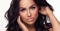 <b>Скидка до 70%.</b> Сложное окрашивание, биоламинирование или ламинирование, укладка волос, стрижка встудии красоты Salon R_U