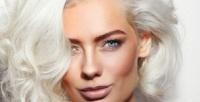 <b>Скидка до 89%.</b> Стрижка, сложное окрашивание иукладка волос всалоне красоты «ЛяБелль»