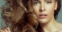 <b>Скидка до 60%.</b> Окрашивание, стрижка, укладка, завивка ивыпрямление волос встудии красоты Underground