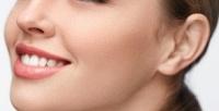 <b>Скидка до 61%.</b> Микроблейдинг бровей, ламинирование ресниц склассическим оформлением бровей или без вцентре красоты издоровья Nika Med