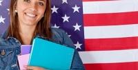 <b>Скидка до 91%.</b> 8, 16или 24дистанционных групповых либо индивидуальных занятия английским языком отонлайн-школы Success School Teachers