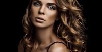 <b>Скидка до 87%.</b> Стрижка сокрашиванием, легкой укладкой волос иуходовые процедуры встудии окрашивания Buybeauty