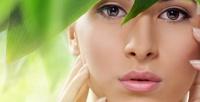 <b>Скидка до 89%.</b> Сеансы чистки, пилинга лица навыбор, RF-лифтинга, программ для кожи лица, классического массажа лица снанесением маски, фонофореза, лазерной биоревитализации или карбокситерапии вкосметологическом кабинете «Молодость»