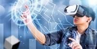 <b>Скидка до 61%.</b> 30, 60или 120 минут погружения ввиртуальную реальность откомпании VRClub