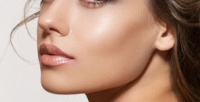 <b>Скидка до 50%.</b> Коррекция, укладка, окрашивание или SPA-уход для бровей всалоне красоты Sasha Pro