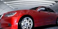 <b>Скидка до 88%.</b> Полная химчистка или абразивная полировка автомобиля судалением царапин инанесением защитного покрытия вавтотехцентре «Люкс-Авто»