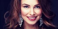 <b>Скидка до 75%.</b> Мужская или женская стрижка, лечение волос, окрашивание или тонирование всалоне красоты L'Oreal Professionnel