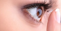Консультация, диагностика зрения, подбор ипробное ношение ночных линз вцентре «Глазная семейная клиника» (984руб. вместо 4100руб.)
