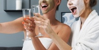 <b>Скидка до 71%.</b> Программа «День красоты» в«Салоне красоты иSPA»
