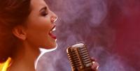 <b>Скидка до 55%.</b> 1месяц индивидуального или группового обучения вокалу либо игре нагитаре встудии гитарного мастерства «Джазофрения»