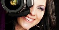 Профессиональная фотосессия вразных стилях винтерьерной фотостудии Дмитрия Клипова. <b>Скидкадо77%<b>