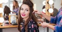 <b>Скидка до 84%.</b> Стрижка горячими ножницами, детокс-уход отLebel имассаж головы, карбокситерапия для волос, окрашивание «Контуринг», тонирование икератиновая реконструкция отLanza влаборатории Beauty Lab
