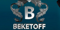 <b>Скидка до 90%.</b> Классическая, тематическая или семейная фотосессия вфотостудии Beketoff Studio