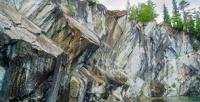 <b>Скидка до 74%.</b> Однодневный экскурсионный тур «Мраморная гордость Карелии» или двухдневный тур «Яркие выходные по-карельски» оттуроператора «Хохлома-Тур»