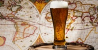 <b>Скидка до 50%.</b> Экскурсия сдегустацией отпивоварни Craft University Brewery