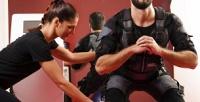 <b>Скидка до 64%.</b> 3, 5или 8посещений EMS-тренировок либо 1, 2или 3месяца занятий вольной борьбой вспортивном клубе «Эрудит»