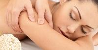 <b>Скидка до 62%.</b> Сеансы массажа вмедицинском центре «Вита-Мед»