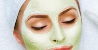 <b>Скидка до 74%.</b> RF-лифтинг, чистка лица, уход запроблемной кожей лица, пилинг, увлажняющий уход смассажем инанесением альгинатной маски всалоне красоты Healthy Style