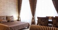 <b>Скидка до 37%.</b> Отдых вцентре Санкт-Петербурга вбутик-отеле «Версаль»