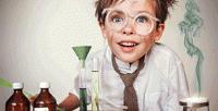 <b>Скидка до 50%.</b> Участие вквесте «Миссия невыполнима» или «Тайна изобретателя» для детей откомпании Lobotomy