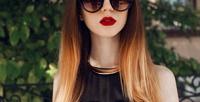 <b>Скидка до 79%.</b> Стрижка, окрашивание, биоламинирование, ботокс для волос, уходовые процедуры всалоне красоты «Имидж-Элит»