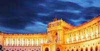 Экскурсионный автобусный тур поАвстрии, Венгрии, Чехии виюне-октябре соскидкой30%
