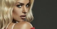 <b>Скидка до 74%.</b> Мужская или женская стрижка, укладка, окрашивание, процедуры поуходу заволосами всалоне красоты «Арина»