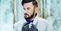 <b>Скидка до 55%.</b> Мужская стрижка, моделирование бороды, процедура «Королевское бритье» отбарбершопа Round