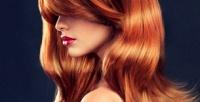 Процедуры для объема ваших волос в салоне красоты Respect. <b>Скидка70%</b>
