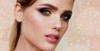 <b>Скидка до 81%.</b> Татуаж губ, бровей или век отсалона красоты Verona