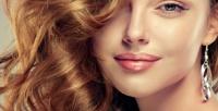<b>Скидка до 81%.</b> Стрижка, окрашивание, кератиновое выпрямление иуход заволосами всалоне красоты Shatri