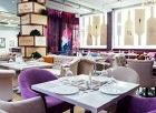 Романтический эногастрономический ужин спосещением галереи современного искусства В.В.Бронштейна для двоих отэнотеки Bardo (2500руб. вместо 5000руб.)